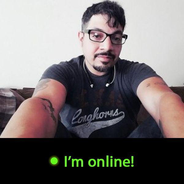Anthony-Diaz